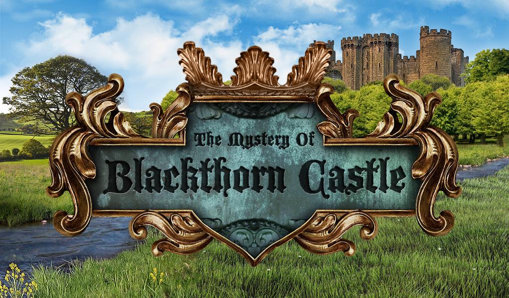 Tacklife Entfernungsmesser Rätsel : Test das geheimnis von blackthorn castle meine angebote