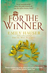 For the Winner (Golden Apple Trilogy 2) Paperback