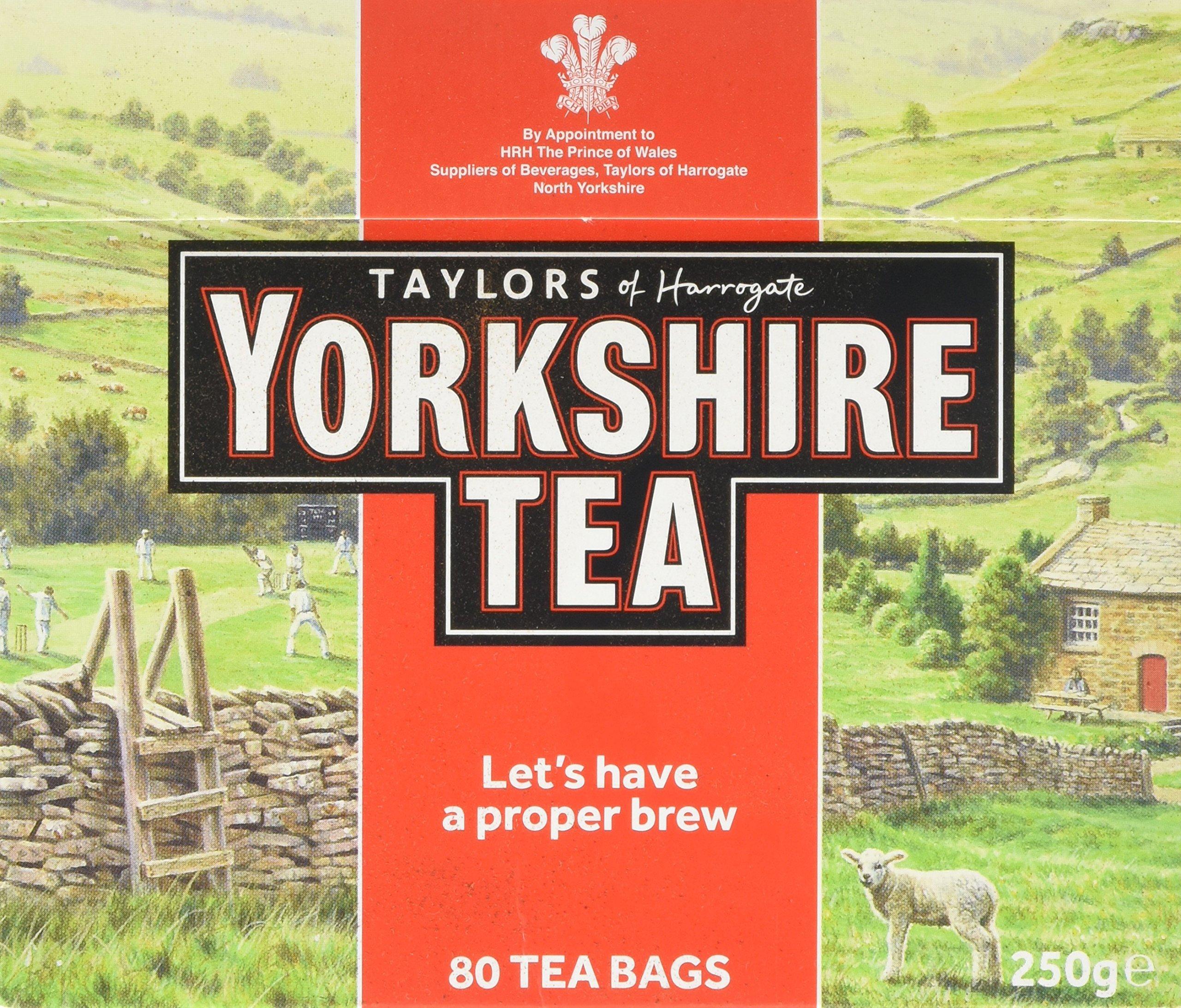 Taylors-of-Harrogate-Yorkshire-Tea-80-Btl-250g-Schwarzer-Tee