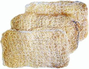 sse wood wool Pad for air Cooler (20x12 inch)