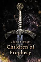 Children of Prophecy (English Edition)