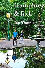 Humphrey & Jack Kindle Edition
