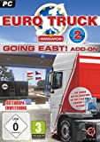 Euro Truck Simulator 2: Going East! [PC Code - Steam]