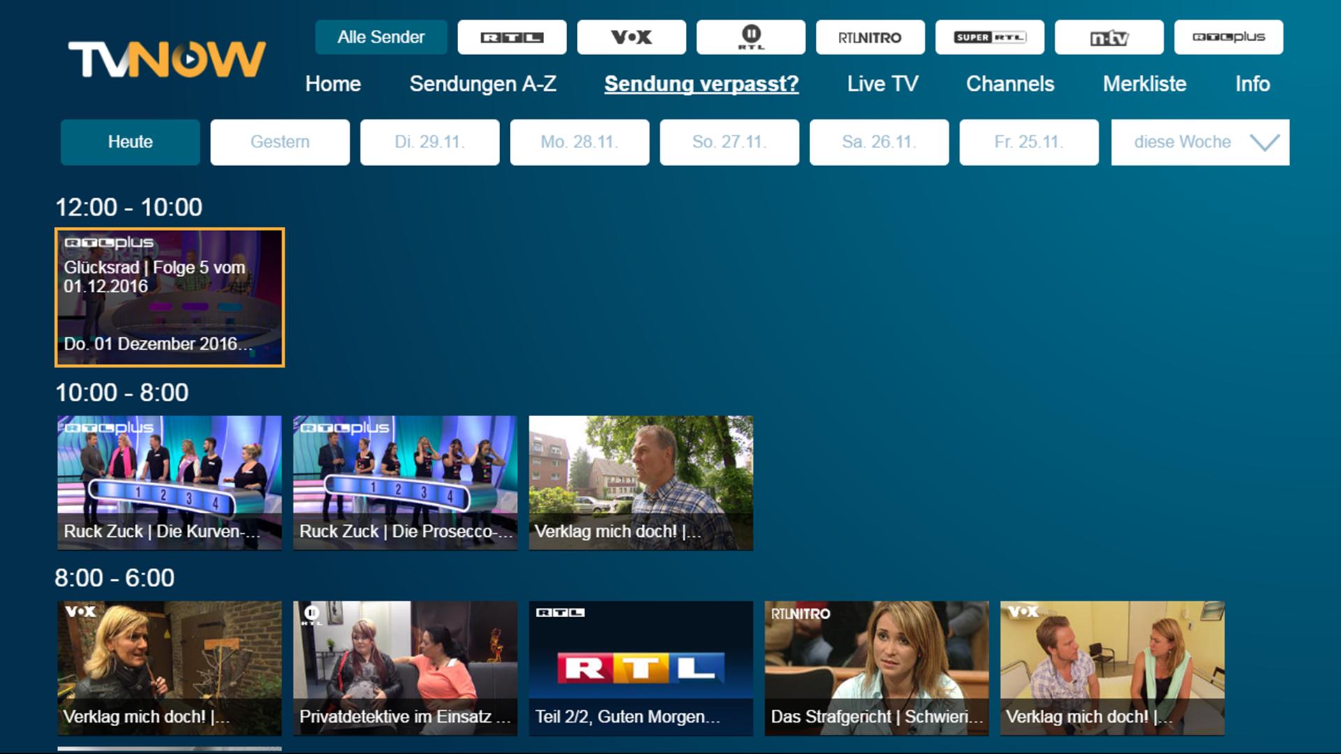 amazon fire tv ard mediathek kostenlos