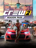 The Crew 2 - Season Pass [Code Jeu PC - Uplay]