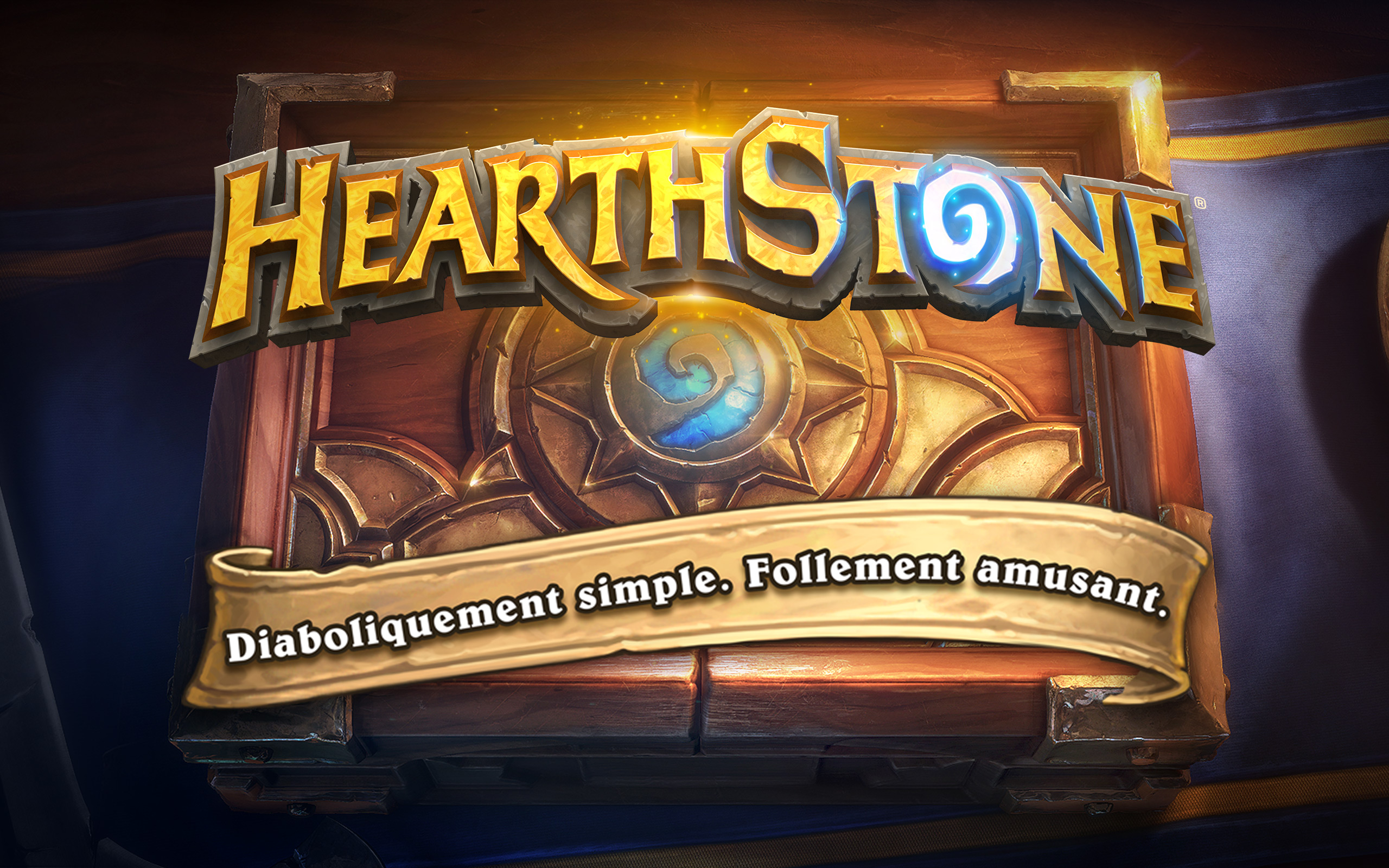 Pour HearthstoneAppstore HearthstoneAppstore HearthstoneAppstore Android Pour Android HearthstoneAppstore Android Android HearthstoneAppstore Pour Pour Pour xBCeod