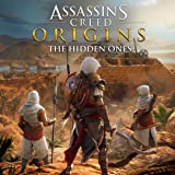 Assassin's Creed Origins - The Hidden Ones [PC Code - Uplay]