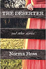 The Deserter and Other Stories Kindle Edition