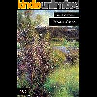 Foglie d'erba (Classici Vol. 278)