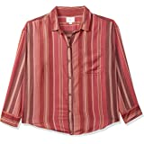 American Eagle Women's Loose Fit Shirt