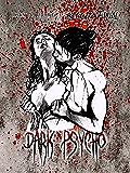 Dark Psycho : Bloody Final: tome 3