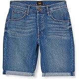 Lee Pantalones Cortos para Hombre