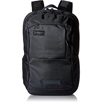 ad9e52c40527 Timbuk2 Abyss Parkside Backpack  Amazon.co.uk  Sports   Outdoors