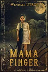 Mama Finger Format Kindle