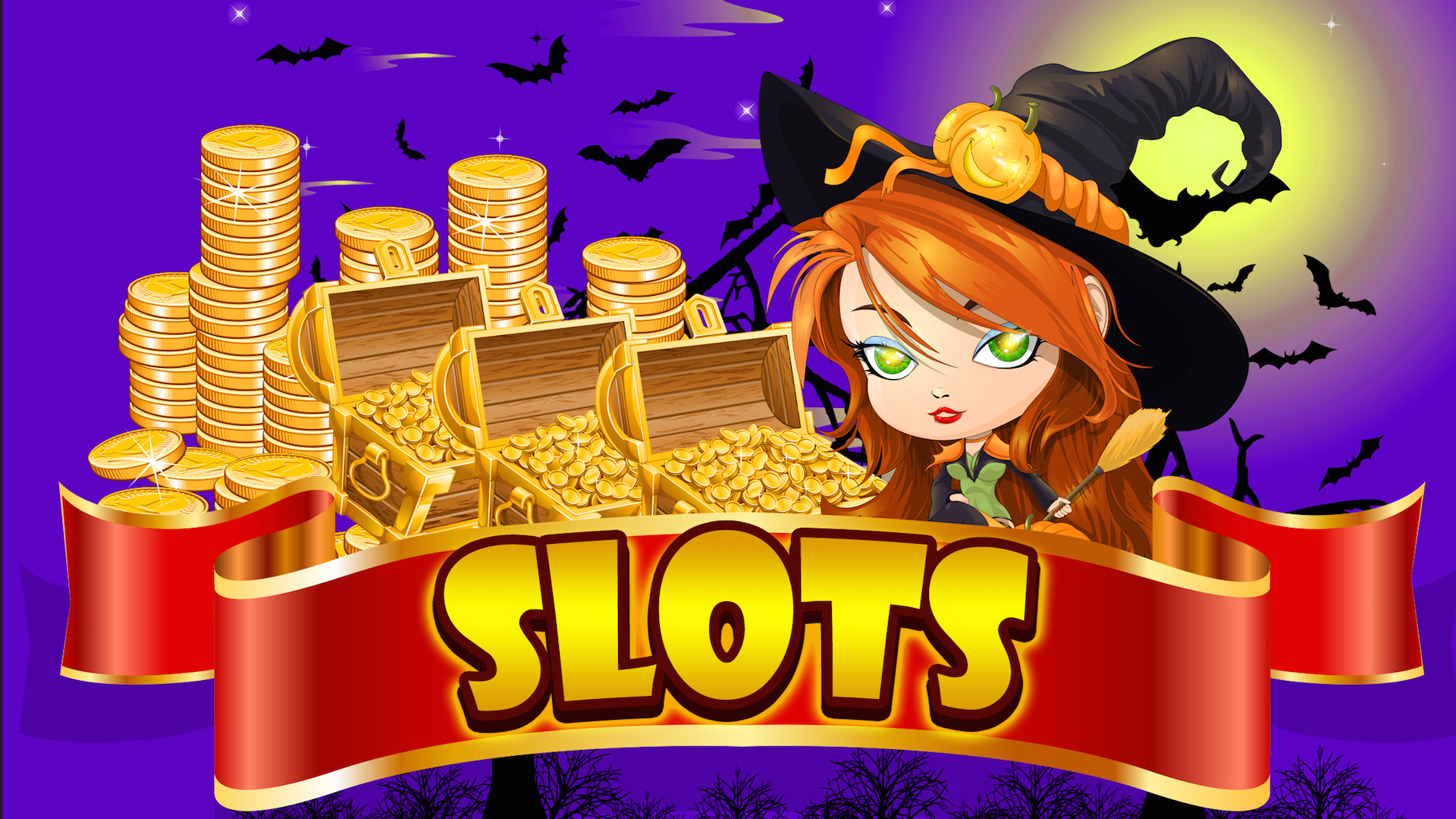 Casino Slots Kostenlos