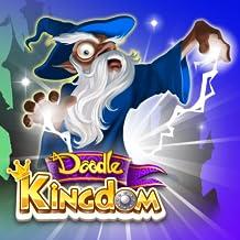 Doodle Kingdom [PC Code - Steam]
