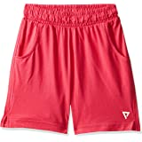 PROTEENS Girl's Shorts