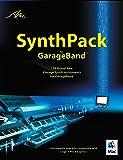SynthPack für GarageBand - brandneue Vintage-Synthesizer für GarageBand & Logic [Download]