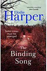 The Binding Song: A chilling thriller with a killer ending Kindle Edition