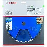 Bosch 2608644342 cirkelzaagblad EX WO T 254 x 30 mm met 54