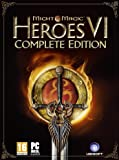 Might & Magic: Heroes VI - Complete Edition [Code Jeu PC - Uplay]