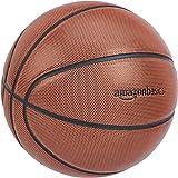 Amazon Basics – Basketball aus Mikrofaser-Verbundmaterial