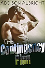The Contingency Plan Kindle Edition
