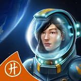Escape de Aventura: Crisis Espacial (Misterio de ciencia ficción, Historia de supervivencia, ¡Acertijos de Cuartos, Puertas, y Pisos!)