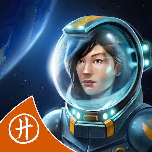 escape-de-aventura-crisis-espacial-misterio-de-ciencia-ficcion-historia-de-supervivencia-acertijos-d