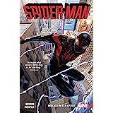 Spider-Man: Miles Morales Vol. 1 (Spider-Man (2016-2018))