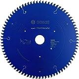 Bosch Professional cirkelzaagblad Expert for Multi Material (254 x 30 x 2,4 mm, 80 tanden, accessoire cirkelzaag)