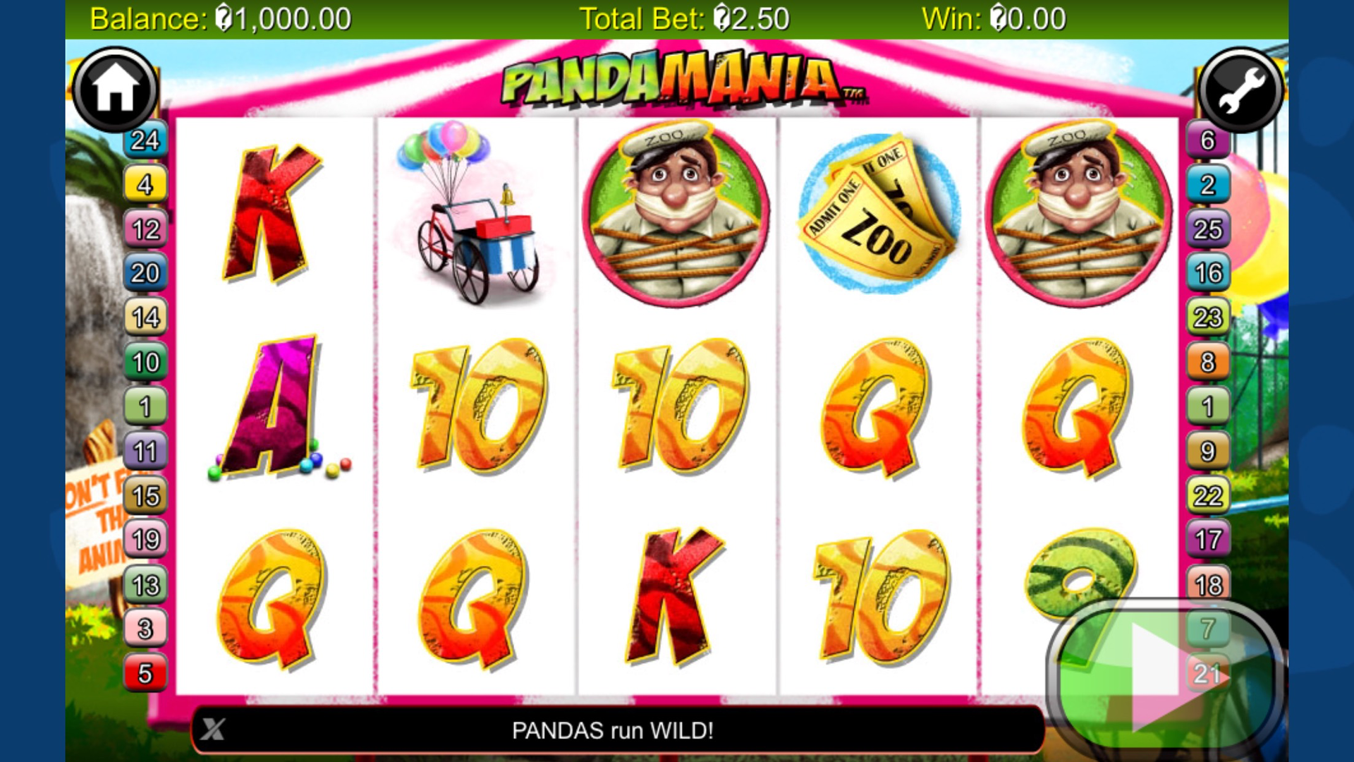 paysafecard casinos deutsch aktuell