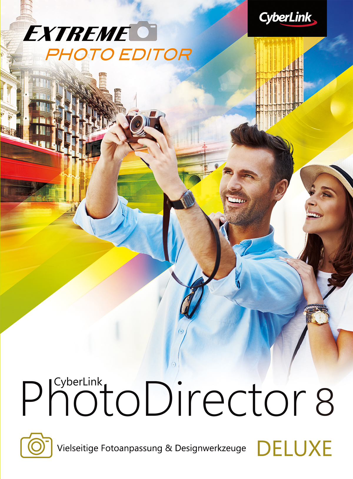 cyberlink-photodirector-8-deluxe-download
