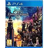 Kingdom Hearts 3 - PlayStation 4 - [Edizione: Regno Unito]