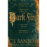 Dark Fire (The Shardlake Series) (English Edition)