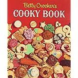 Betty Crocker′s Cooky Book (Betty Crocker Cooking)