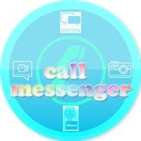 jio Messenger