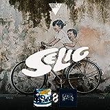 Original Vinyl Classics: Selig + Hier