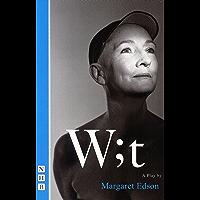 Wit (NHB Modern Plays) (English Edition)