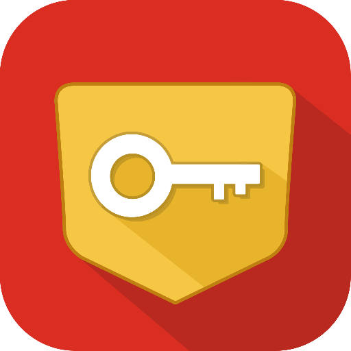 c7cf0a2f5 Password Manager: Amazon.co.uk: Appstore for Android