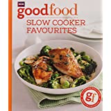 Good Food: Slow cooker favourites