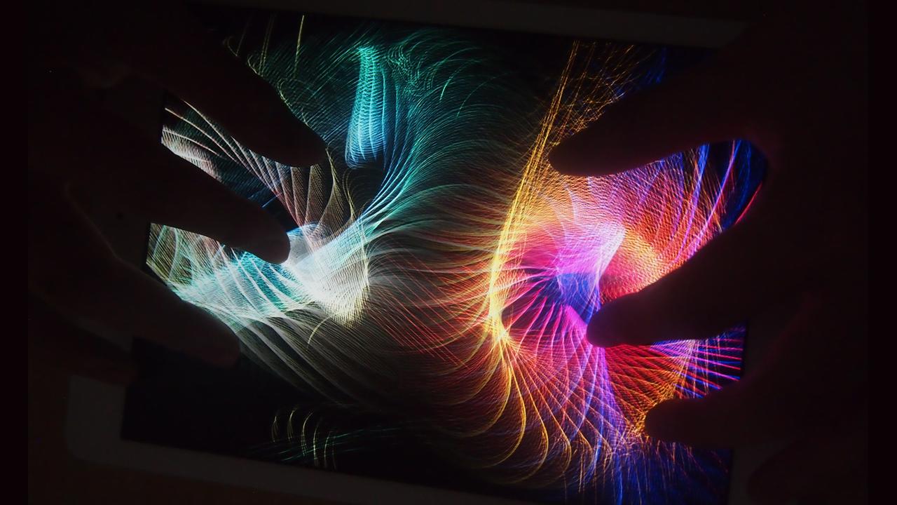 Amazon Com Beach Hd Wallpapers Appstore For Android: Sfondi Desktop Rilassanti Per Gli Occhi