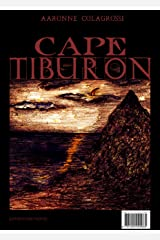Cape Tiburon (English Edition) Formato Kindle
