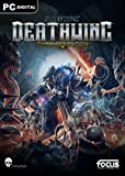 Space Hullk: Deathwing - Enhanced Edition [Code Jeu PC - Steam]
