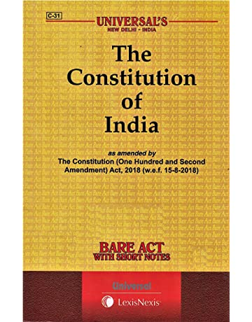 Law Books : Buy Books on Law Online at Best Prices in India @ Amazon in
