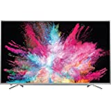 Hisense H65M7000 163cm (65 Zoll) Fernseher (Ultra HD, HDR, Triple Tuner, Smart TV)