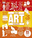 The Art Book: Big Ideas Simply Explained
