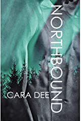 Northbound (The North Novels Book 1) Kindle Edition