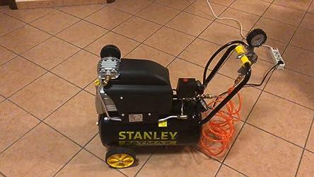 Stanley Fatmax Fccc4g4stf515 D 251 10 24s Baumarkt