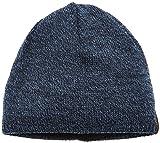 Schöffel Herren Knitted Hat Manchester 1 Mütze, Dress Blues, One Size